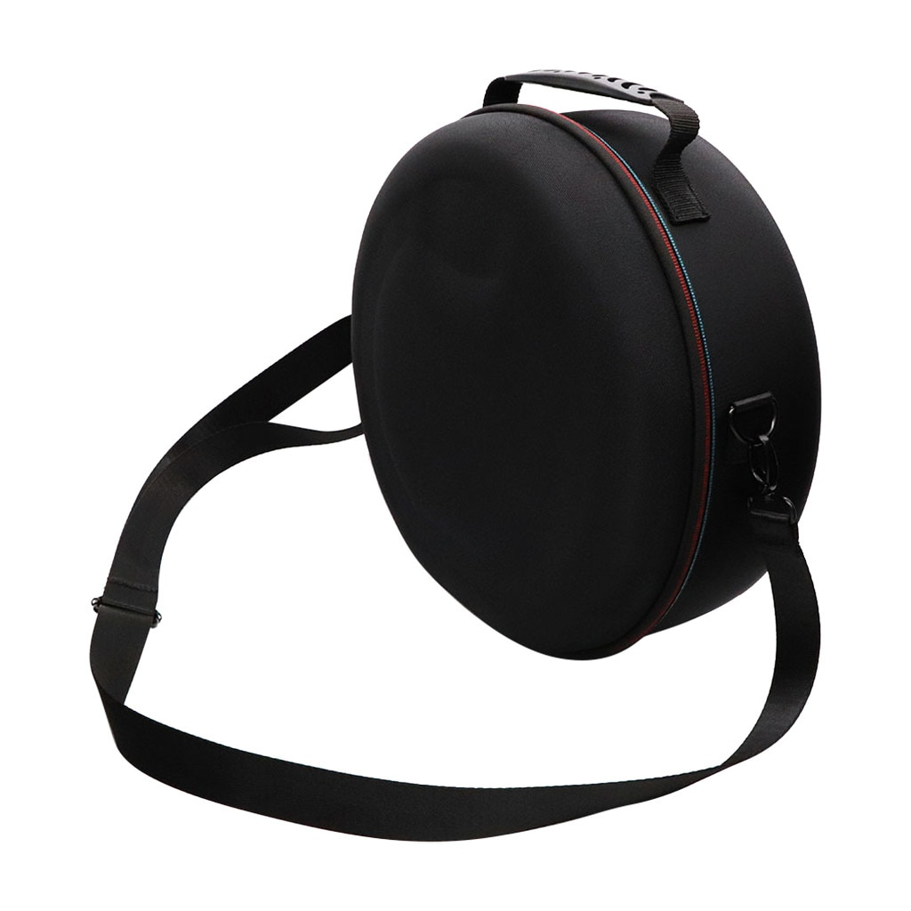 #20 bolsa de transporte de Viaje Funda de almacenamiento para Harman Kardon Onyx Studio 5 altavoz portátil de alta calidad Dropshipping