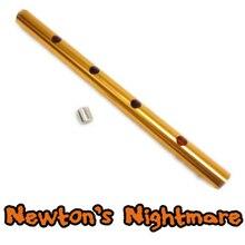 Newtons Nightmare Magie Tricks Erstaunliche Display der Schwerkraft Defied Magica Bühne Illusion Zubehör Gimmick Requisiten Mentalismus