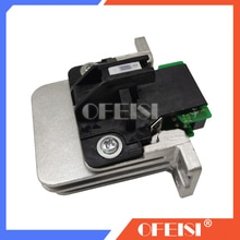 2PC X 1279490 F081000 F070000 Print head For EPSON LQ 590 2090 690 LQ2090 LQ590 LQ690 LQ 680 680K LQ2080 LQ580