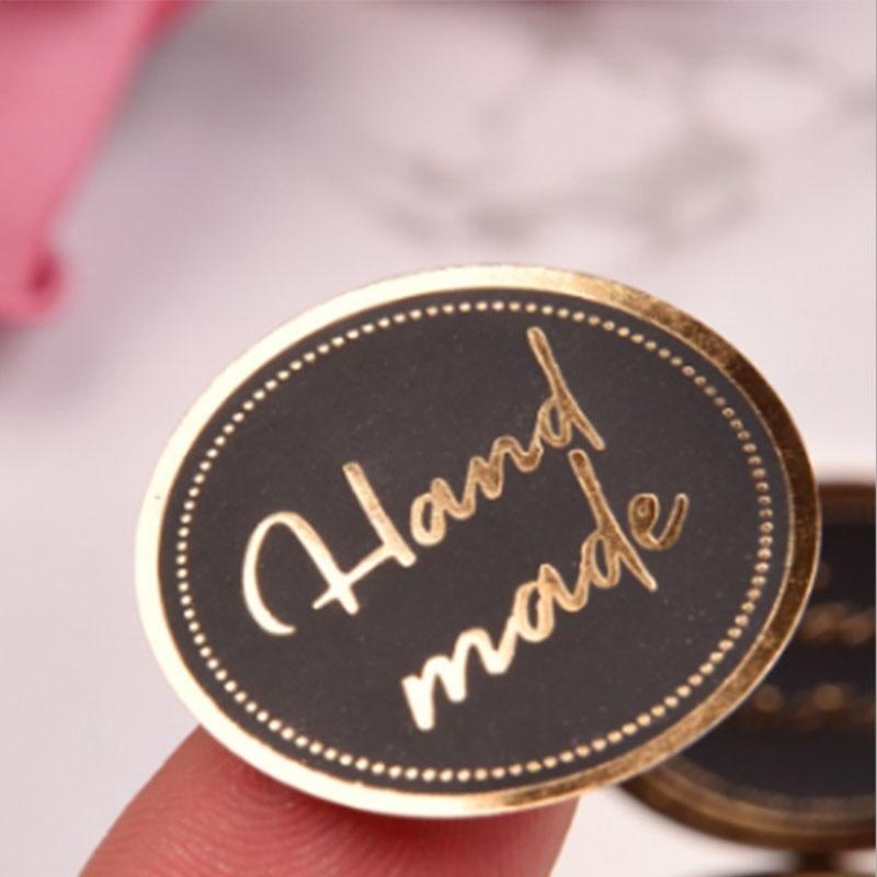 etiquetas-de-sellado-hechas-a-mano-sello-para-envoltura-de-pegatinas-redondas-de-30mm-color-negro-bronce-80-piezas