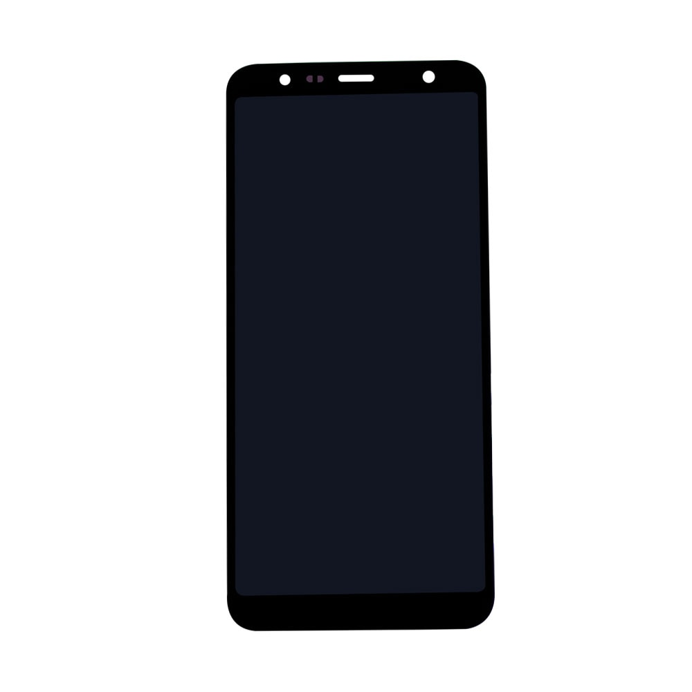 5 PCS Original LCD For Samsung Galaxy J6+ 2018 J610 J610F J610FN LCD Display Touch Screen Assembly for Samsung J6 Plus Display enlarge