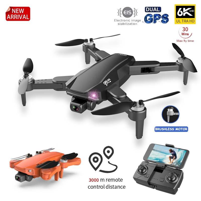 2021-new-s608pro-rc-drone-6k-hd-dual-camera-with-gps-5g-wifi-fpv-real-time-transmission-brushless-motor-professional-quadcopter