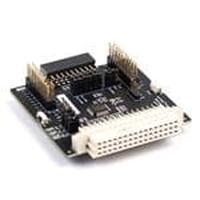 CAPTIVATE-FR2676 herramientas de desarrollo de sensores de múltiples funciones CAPTIVATE EVM