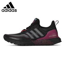 Original New Arrival Adidas C.RDY DNA Unisex Running Shoes Sneakers