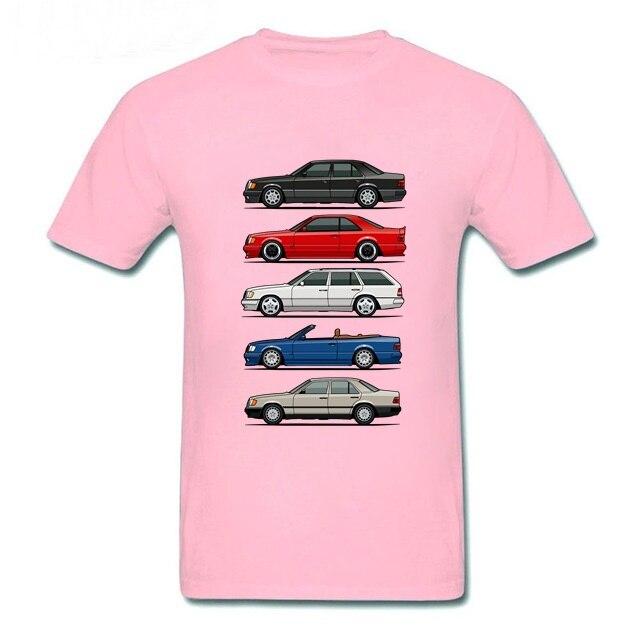 Camiseta de hombre Volvoes 850 V70 T5, Camiseta clásica para hombre, Vestidos Harajuku, novedad V0LV0s 850 V70 T5 Cars Turbo vagones