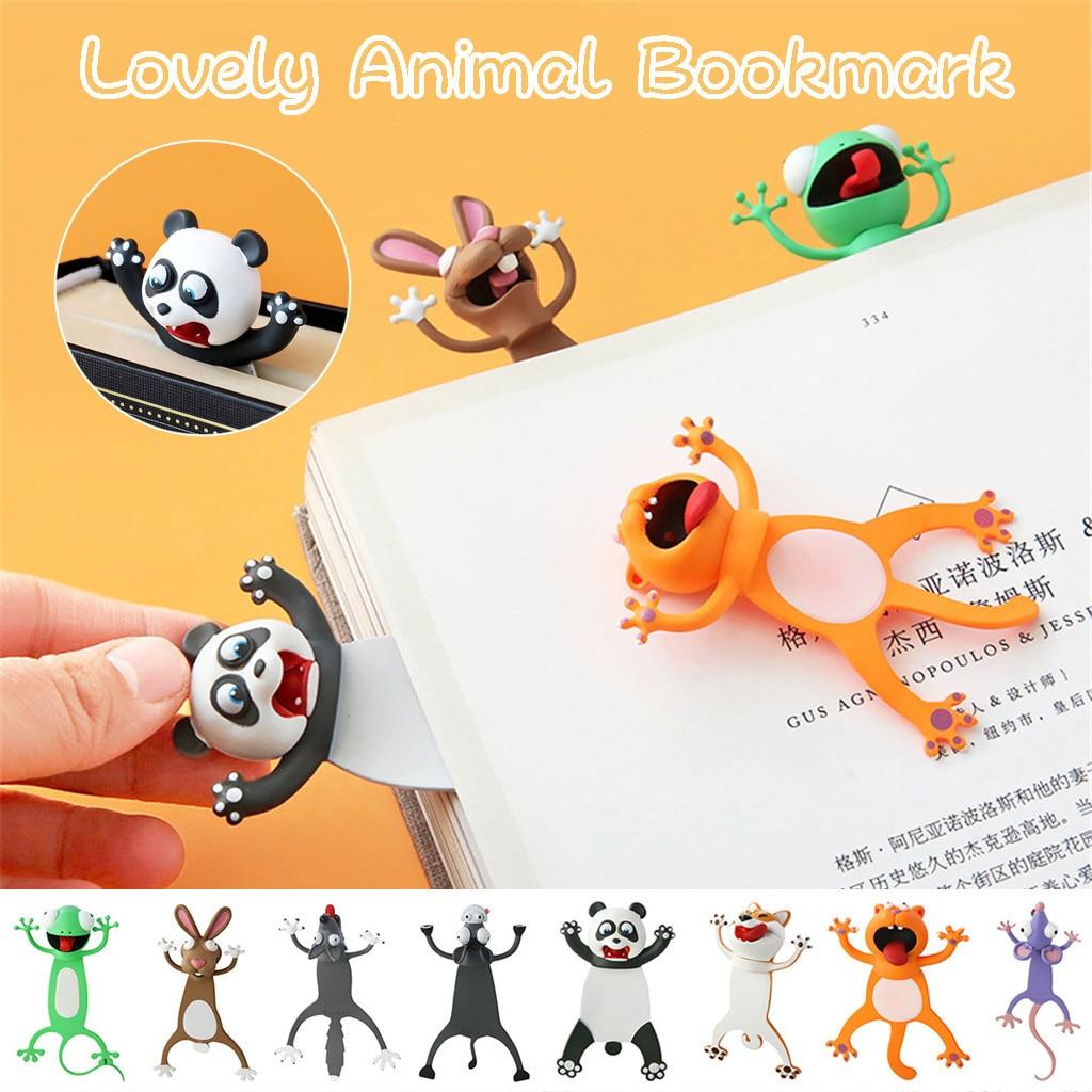 cartone-animato-di-moda-3d-simpatico-cartone-animato-animale-segnalibro-stereo-kawaii-cartone-animato-animale-adorabile-segnalibro-segnalibro-regalo-studente