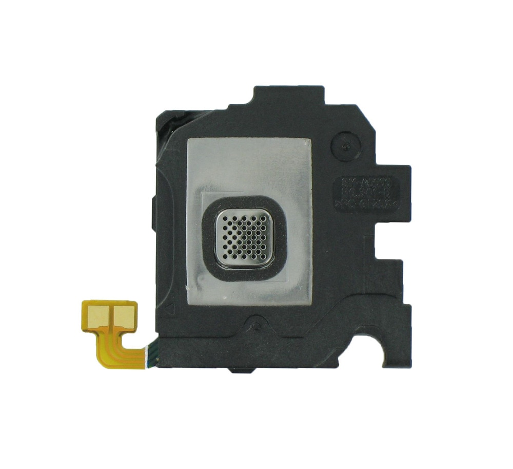 For Samsung Galaxy A5 2015 SM-A500 A5000 A500F Loud Speaker Module Ringer Buzzer