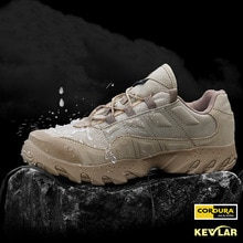 Ming peng Archons Outdoor Desert Tactical Boots Combat Boots U Low Top Desert Boots I Am Special Forces O Combat Boots