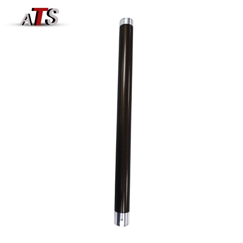 10 Uds fusor superior rodillo de calor para Sharp AR 160 de 161 DM, 2000, 2005, 2010, 2015, 160 brazo 162 205 compatible 207 AR160 AR161 DM2000