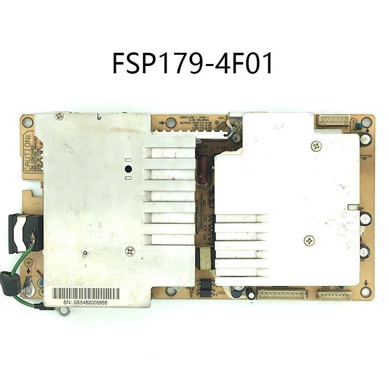 100% test work for CHANGHONG CHD-W320F8 POWER BOARD FSP179-4F01 3BS0069015