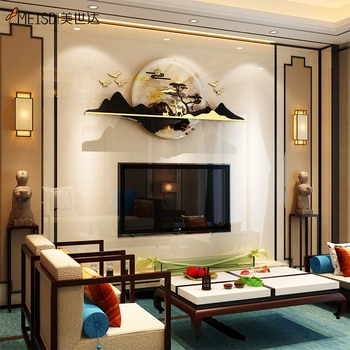 MEISD Print Paintings Wall Decoration Draw Pictures by Number Quality Acrylic Framework For Home Design Interior Decor Art 2020