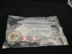 3M Vulcanization Mold 82-F1 Mold, NX-A1 Mold Cable Potting Box for Underwater Robot Cable