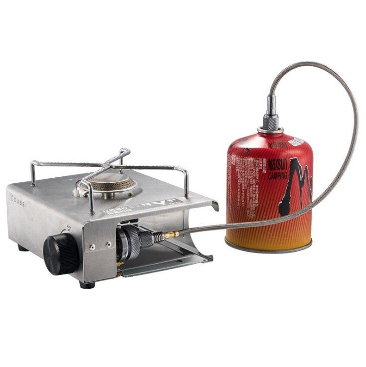 Z16 في الهواء الطلق خزان الغاز الفولاذ المقاوم للصدأ الغاز ارتفاع ضغط الخيوط تمديد الأنابيب تمديد خط خزان الغاز ربط خط 50
