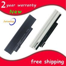 Laptop battery for Acer Aspire One 722 AO722 D257 D257E E100 AOD255 AOD257 AL10A31 AL10G31 Netbook D