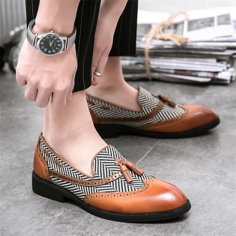 scarpe-casual-in-pelle-intagliata-da-uomo-scarpe-casual-traspiranti-abbinate-a-colori-coreani-da-uomo-yx231