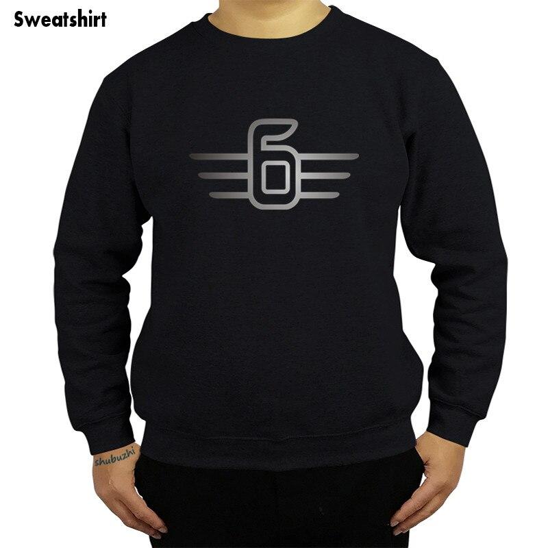 Round Neck Mens Rock fan shirt K 1600 Gt Gtl Exclusive K1600Gt funny cotton men sweatshirt fashion casual hoodies sbz4106