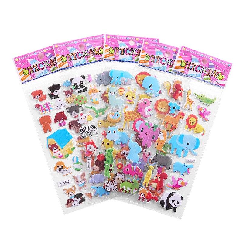 pegatinas-de-burbujas-3d-para-ninos-pequenos-20-8-sabanas-diferentes-adhesivo-3d-a-granel-dibujos-animados-juguete-educativo-clasico-para-ninos-y-ninas