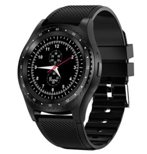 Inteligente Pulseira de fitness passo-a-passo esportes ao ar livre relógio Inteligente Pulseira Bluetooth chamada foto chat SMS de fitness