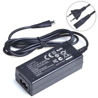 ac power adapter ca 110 ca110 ca 110e charger for canon vixia hf m50 m52 m500 r20 r21 r30 r32 r40 r42 r50 r52 r60