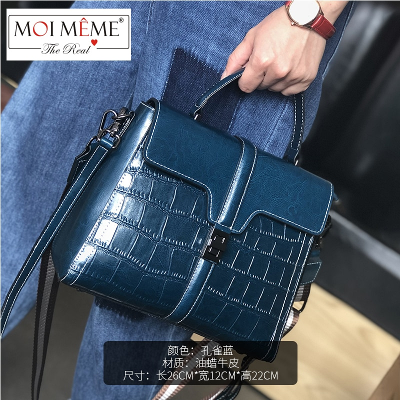 2021 new style for women Luxury brand bags, fashionable and elegant design, high-quality genuine leather handbags