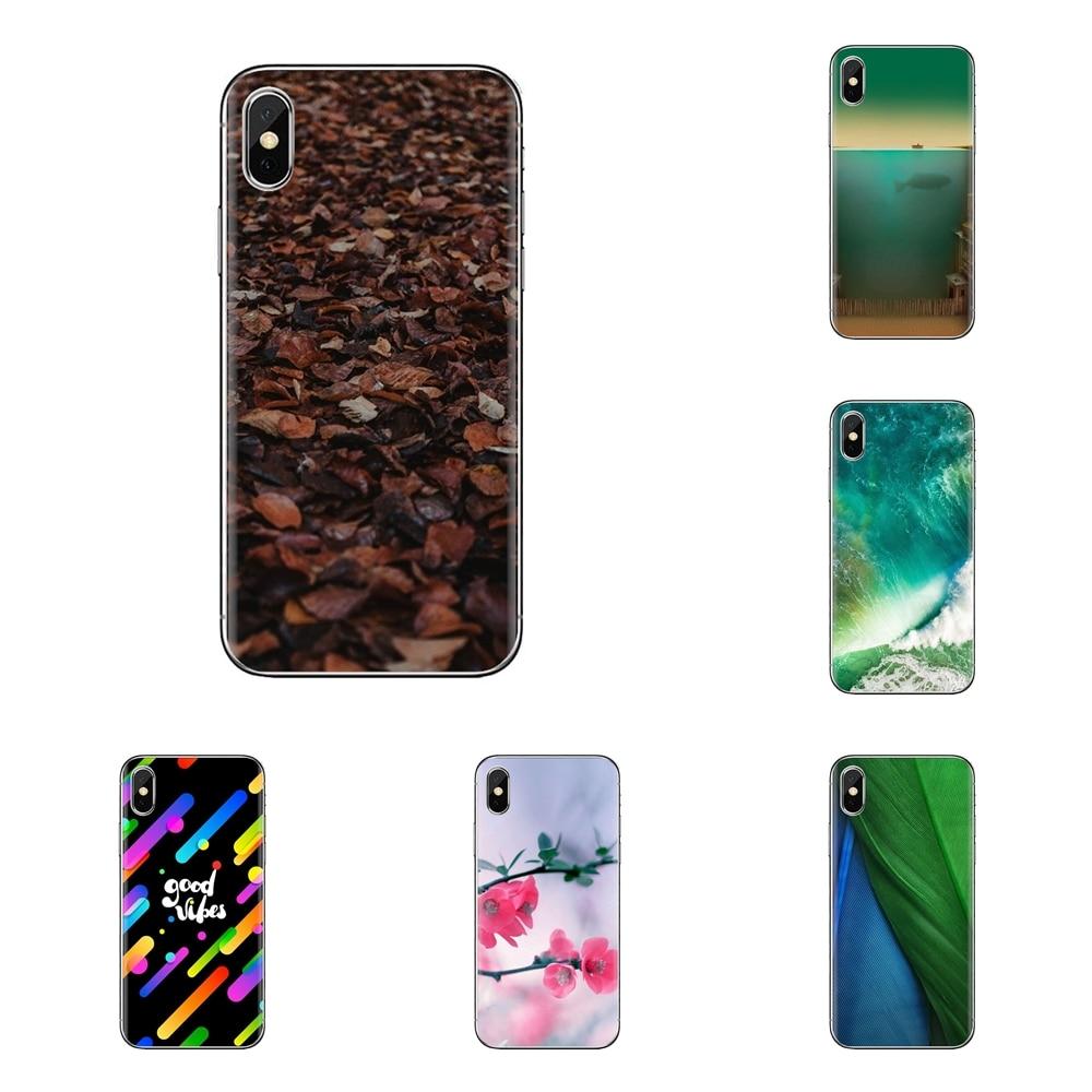 Para Huawei G7 G8 P7 P8 P9 P10 P20 P30 Lite mini pro P Smart Plus 2017 2018 2019 funda de teléfono flechas cgi ojos cerrados profundidad de campo