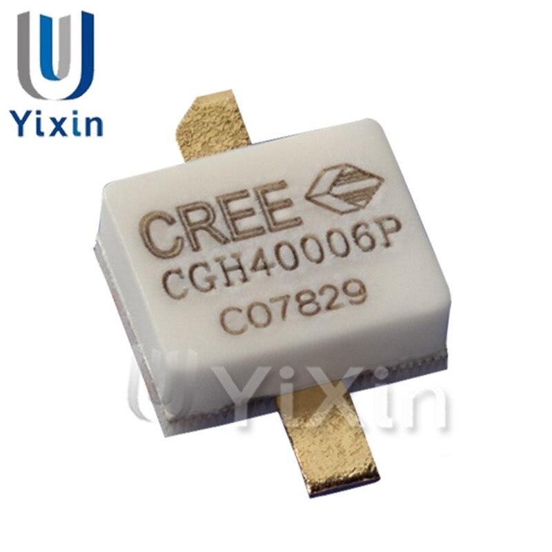 NIEUWE-stks CGH40006P CGH40006 RF 6 GHZ IC ، 1