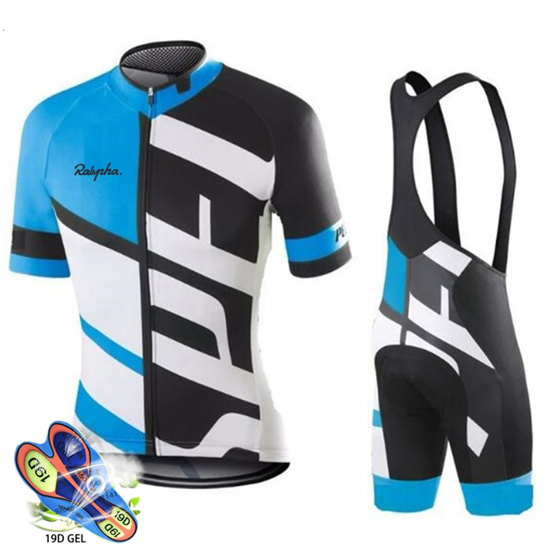 AliExpress - 2020 Raudax Camouflage Multicolor Cycling Jersey Set Outdoor Off-road Mountain Bike Cycling Jersey  Camouflage Cycling Jersey