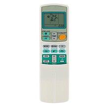 Fernbedienung geeignet für daikin Klimaanlage klimaanlage ARC433A1 ARC433B70 ARC433A70 ARC433A21 ARC433A46 arc433A75
