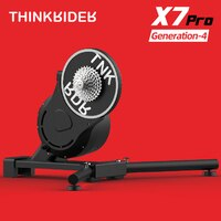 Rodillo ThinkRider X7 Pro