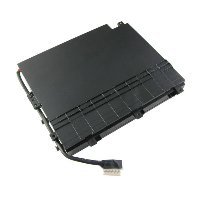 Купить с кэшбэком 11.55V 95.8Wh Original PF06XL battery For HP OMEN 17-W100 17-W120TX HSTNN-DB7M 853294-855 853294-850