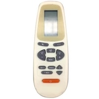 new universal ac remote control kt ax3 for air conditio for aux ax1 aux e1 kt ax4 remote control