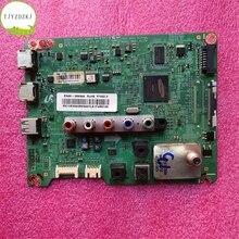 Pour Samsung carte principale BN41-01778B BN41-01778 BN96-28934A BN97-07412A UN46EH5000F bn96-28925a UN40EH5000F carte mère un50eh5000