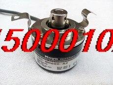 FREE SHIPPING TRD-NH600-RZ  encoder