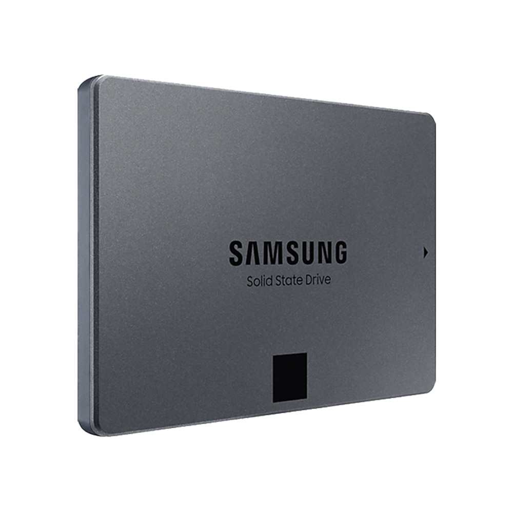SAMSUNG Solid State Drive SSD 1TB SATA 2.5 SSD Hard Drive SSD 2TB Internal Solid State Drive Ssd 4tb Hard Disk 530Mbs HDD For PC enlarge
