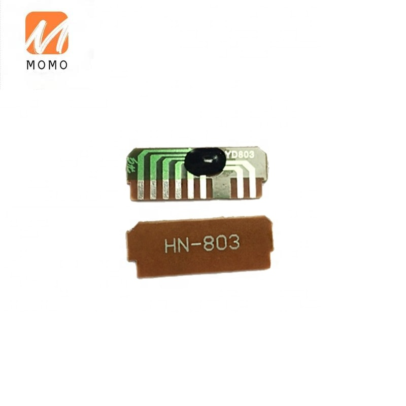 High Quality Yd803 Electronic Components