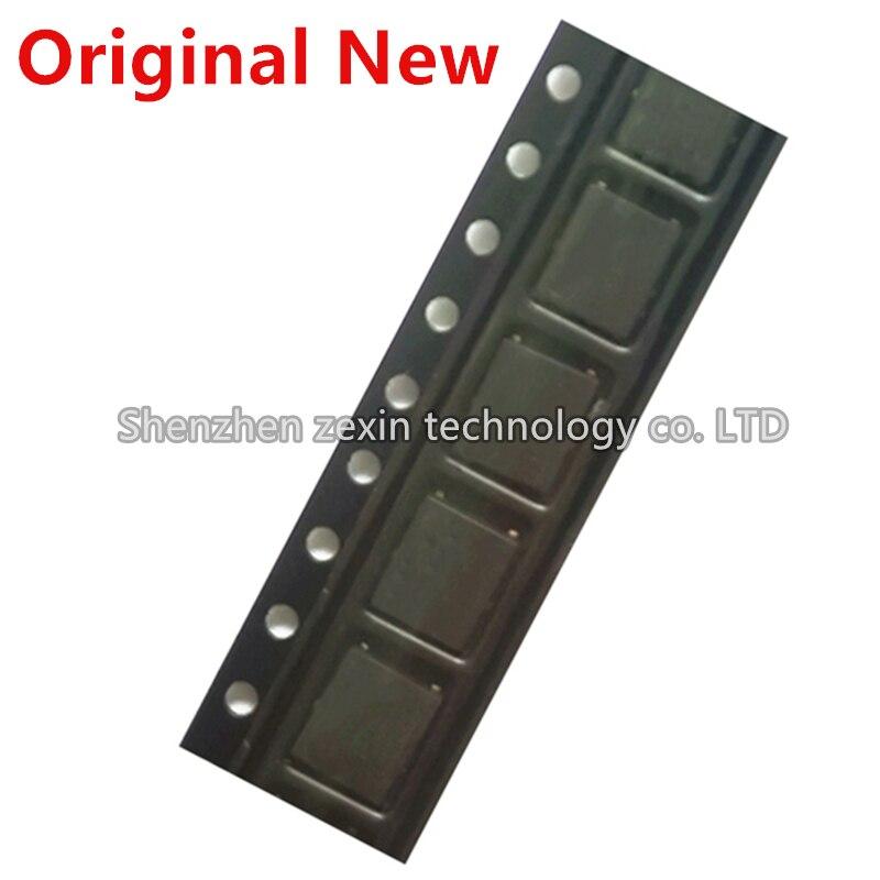 (5piece)100% New LIS302DLTR LIS302DL 302D LGA-14 Chipset