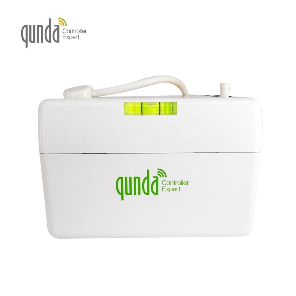 Qunda дренажный кондиционер насос, конденсатный насос для сплит-типа кондиционера, настенный конденсатный сливной насос