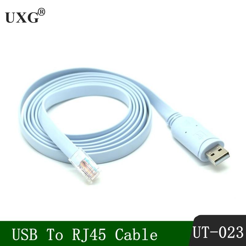 Cable de extensión para consola, Cable de extensión de 1,5 M, USB...