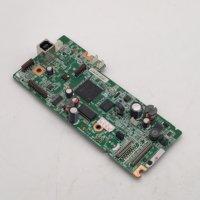 MAIN BOARD CC03 FOR EPSON WF2530 WF-2530 XP 2530 PRINTER printer parts