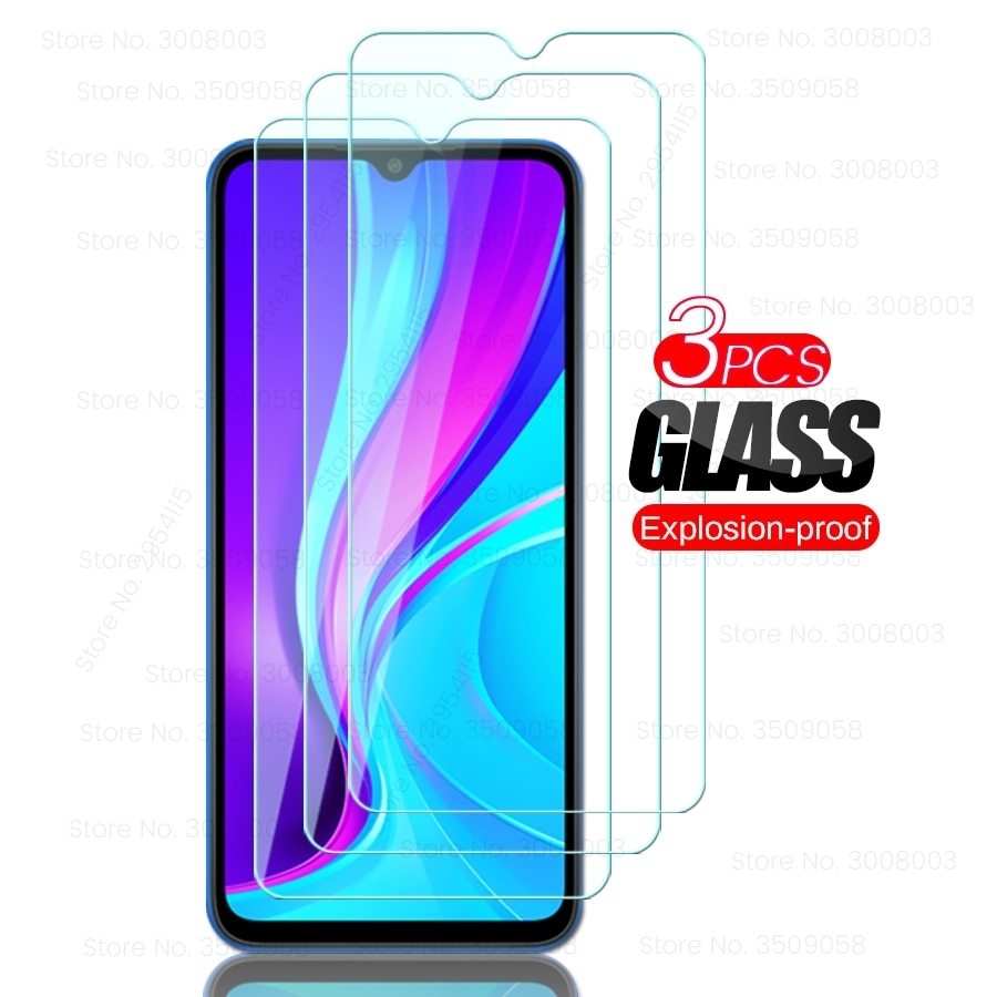 3pcs-glas-for-redmi-note-9s-9t-9-pro-protective-glass-for-xiaomi-redmy-redme-9t-9c-nfc-9a-9-c-nfs-screen-protector-tempered-film