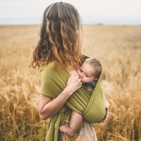 12 colors baby sling wrap baby back carrier ergonomic infant accessories cloth months strap for 0 18 wrap 2021 new hot sale