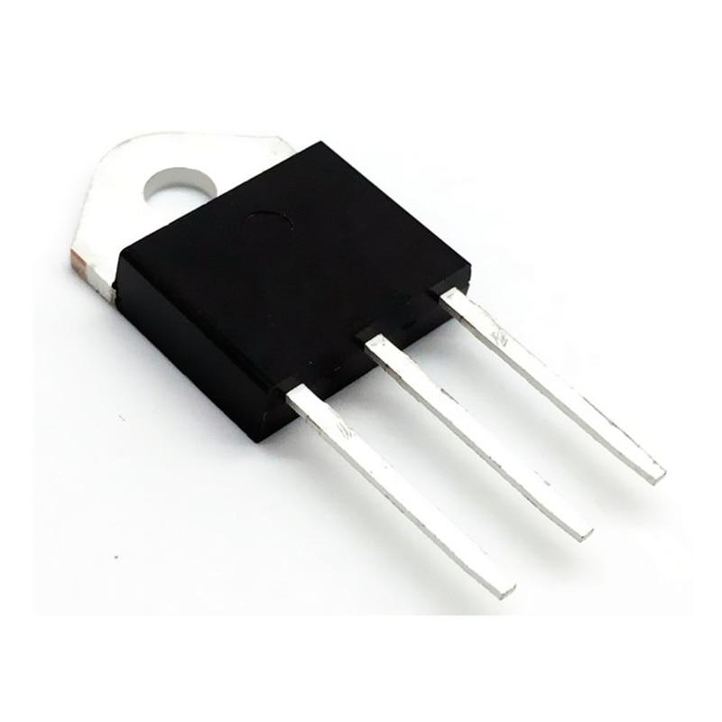 5 шт./лот Новинка BTA41-700B BTA41-700 BTA41700B BTA41700 BTA41-247 транзисторный Триод, оптовая продажа