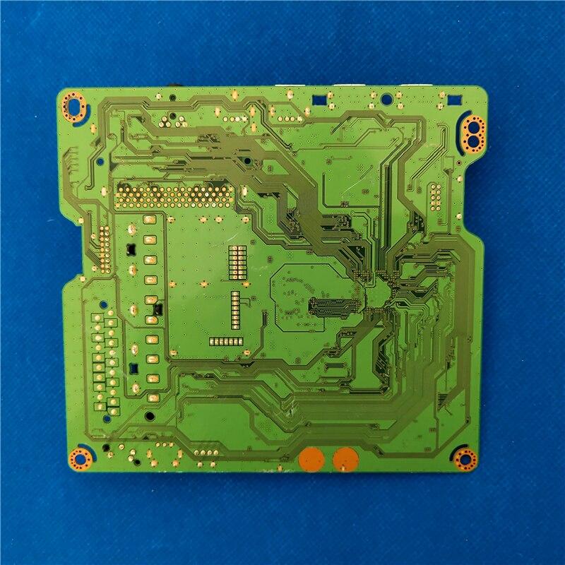 Good test for Samsung PA43H4000AKXKE PA43H4000AK PA43H4000 main board BN41-02109A BN41-02109 BN94-07277L motherboard enlarge