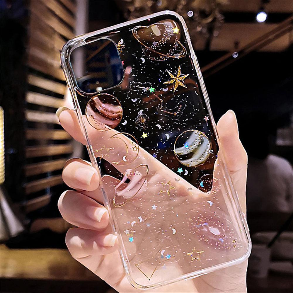 Funda de silicona blanda para Samsung Galaxy A7, A9, A6, A8, J4, J6 Plus, 2018, J3, J5, J7 Prime, A6, A8, J4, J6 +