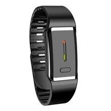 Nouveau Bracelet Anti-moustique à ultrasons intelligent Bracelet Anti-moustique électronique montre Bracelet répulsif pour lextérieur/accessoires de voyage