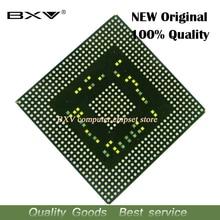 IXP450 SB450 218S4PASA13G 100% new original BGA chipset for laptop free shipping