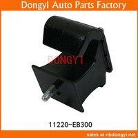 High Quality Engine Mount OEM  11220-EB300 11220-EB70A 11220-EB70C
