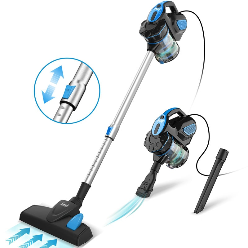 in addition to mites machine high power vacuum cleaner super sound off mini no supplies horizontal big suction INSE I5 Household Vacuum Cleaner Power Suction Car Vacuum Cleaner Vertical Clean Vacuum Cleaner Handheld Sweeper Mopping Machine
