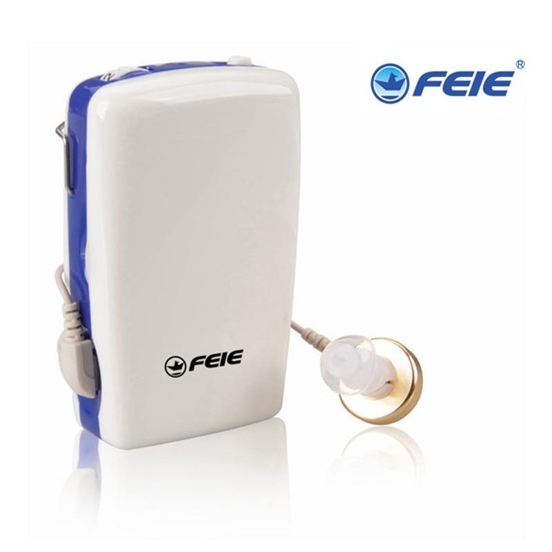 Фото - Карманный слуховой аппарат Siemens Pockettio, немецкий цифровой мощный слуховой аппарат для усилителей звука от тяжелой до глубокой потери, S-6A слуховой аппарат zinbest vhp 220 l1154