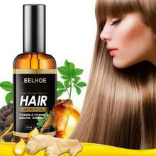 Hair Growth Essence Hair Growth Oil Special Formula Excellent Ingredient Essence Fast Growing Hair O